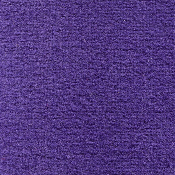 Cadbury Purple Velvet