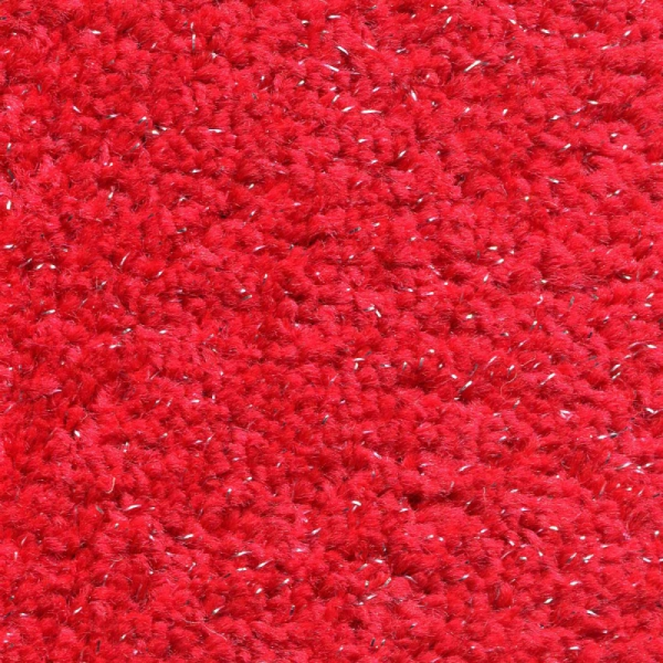 Crimson Sparkles 8mm
