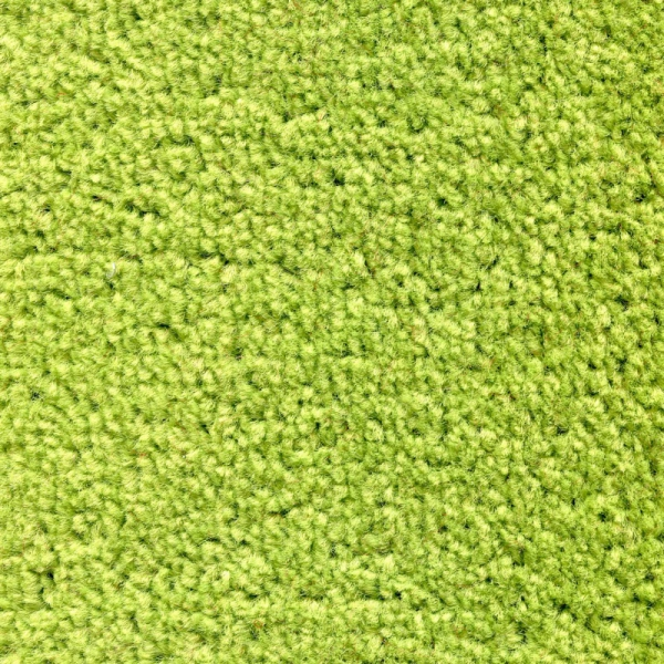 Lime Carpet